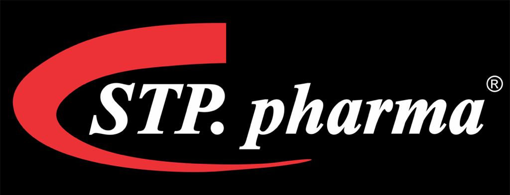 STP Pharmaceutical